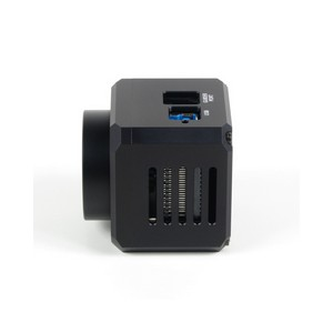 CMOS MORAVIAN C1-5000