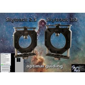 Diviseur optique SKYTRACK 3.0