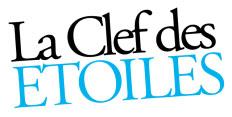 site du magasin La Clef des Etoiles