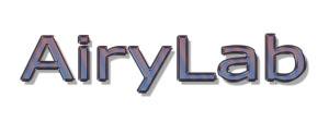 site de Airylab
