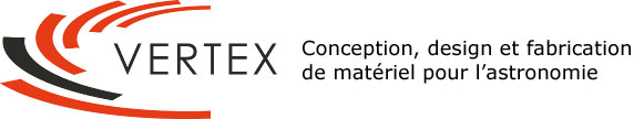 logo vertex