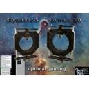 Diviseur optique SKYTRACK 2.5